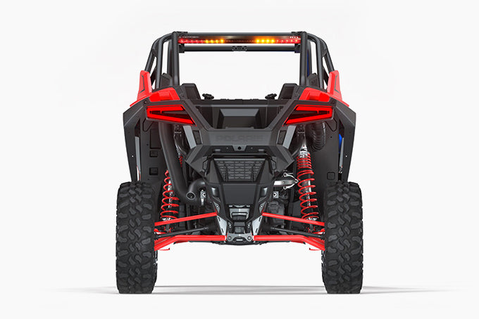 Baja Designs Polaris RZR Pro XP Rear Tail Light