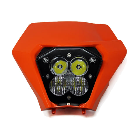 Baja Designs XL 80 LED KTM XC/EXC 20+