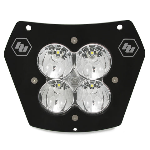 Baja Designs XL PRO LED Husqvarna 15-16 FE