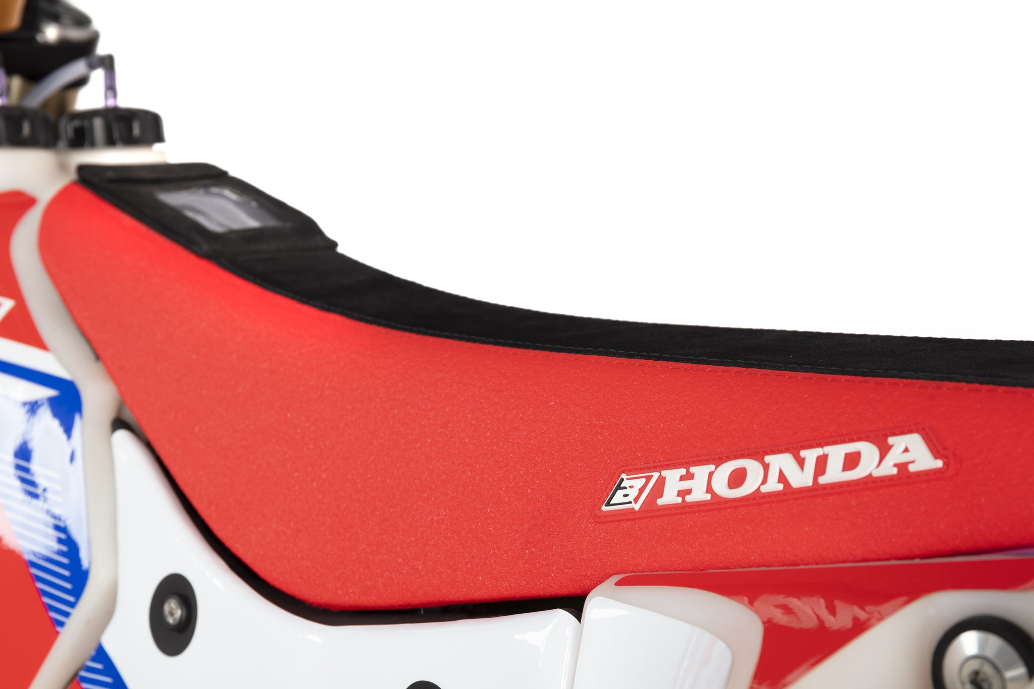 RS Moto Rally Kit for Honda CRF 450l