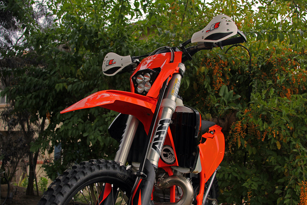 Baja Designs XL 80 LED KTM 2017+
