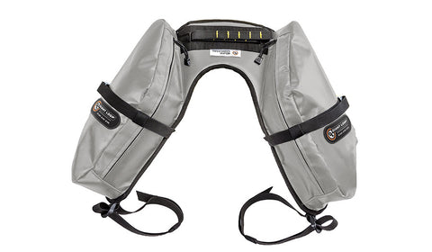 Giant Loop Mojave Saddlebags
