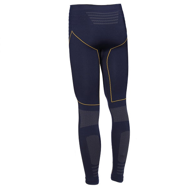 FORCEFIELD Tech 2 Base Layer Pant