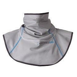 FORCEFIELD Tornado Advance Neck Warmer