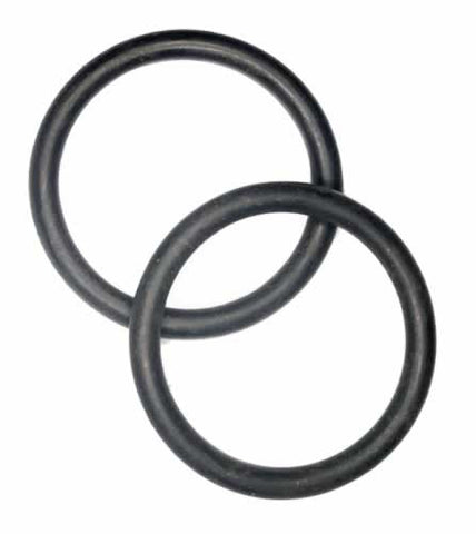 F2R Replacement roadbook drive belts