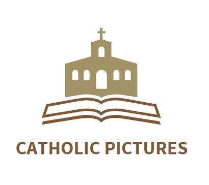 Catholic Pictures