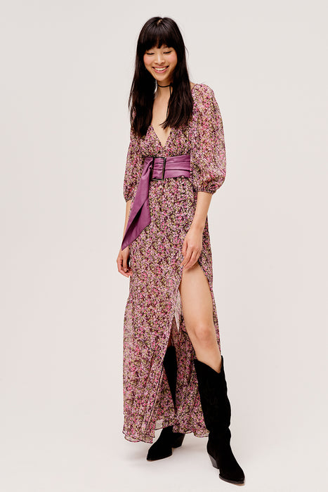 Sadie Maxi Dress