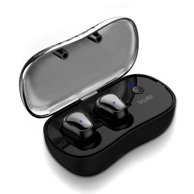 Bluetooth Earbuds - True Wireless - Waterproof