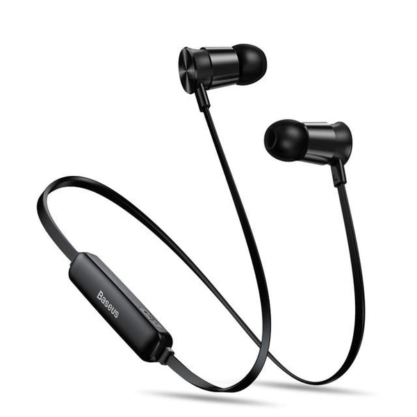 Baseus IPX5 Wireless Earbuds - Waterproof