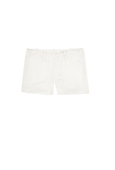 High Tide Shorts