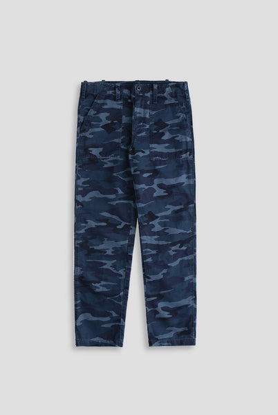 navy-camouflage