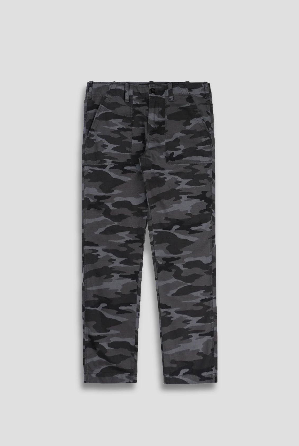charcoal-camouflage