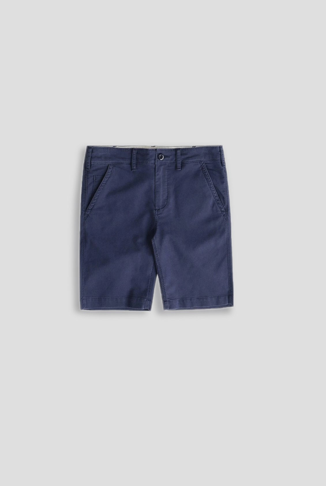 washed-navy