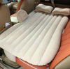 Car Air Inflatable Travel Mattress