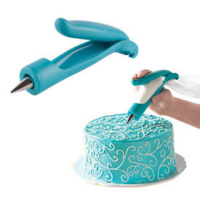 Cake Decorating Writing Icing Pen