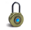 NEWEST BLUETOOTH SMART LOCK WITH APP CONTROL