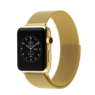 apple watch bands 42mm