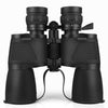 120X80 High Magnification Binoculars