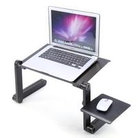 Discounted Australia Adjustable Standing Desk
