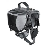Discounted BriteDoggy Outdoor Dog Backpack BriteDoggy Outdoor Dog Backpack
