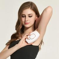 Discounted IPL Laser Hair Removal Handset IPL Laser Hair Removal Handset
