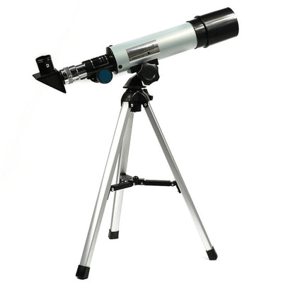 telescope for beginners