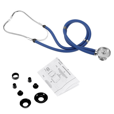Professional Multifunctional Stethoscope Portable inclusion set