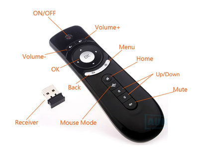 Mini Home Theater HD LED Projector remote specs