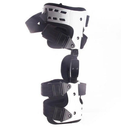 Ortho Lateral Unloader Knee Brace Support