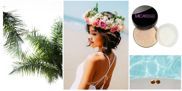 10 Beauty Tips for This Summer