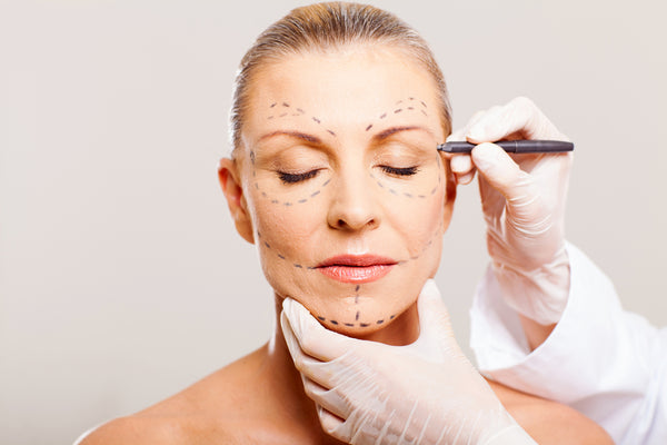 Opinion: What's Anti Anti-Ageing?