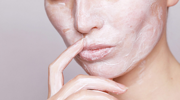 Niacinamide: The Trending Skincare Ingredient Taking the Internet By Storm