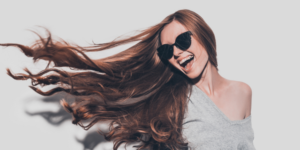 Hair Care 101: Your Guide To Beautiful Hair Everyday