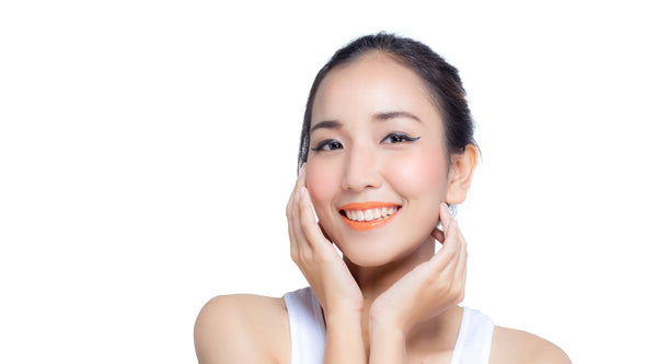Skincare for Youthful Skin: Is Your Collagen Production Enough?