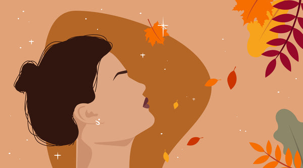5 Best Autumn Skincare Routine Tips