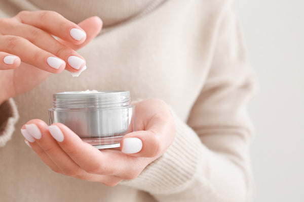 8 Best Skincare Ingredients for Normal Skin