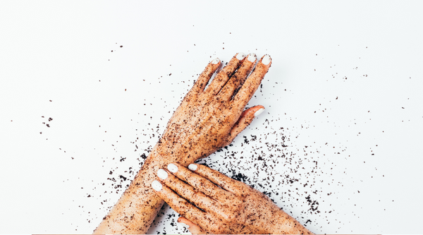 Exfoliation 101: How to Exfoliate Your Way to Glowing Skin