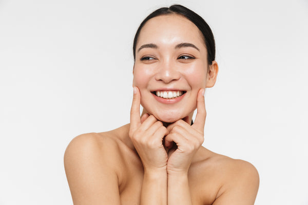 8 Best Skincare Ingredients for Oily Skin