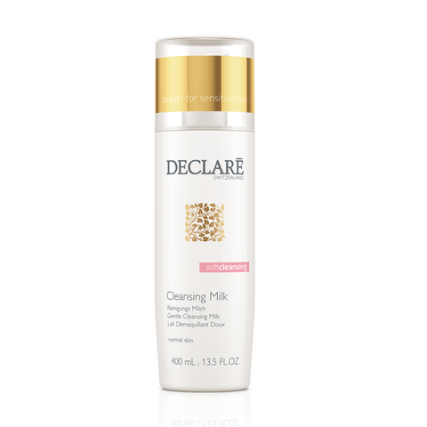 cleansers double cleansing