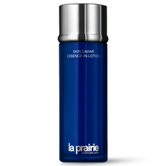 La prairie essence in lotion product image