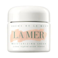 La Mer Creme de la Mer Moisturising Cream product image white background