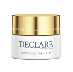 declare hydroforce spf 15 product image