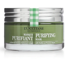 best purifying mask