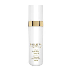 Sisleÿa L'Intégral Anti-Âge Anti-Wrinkle Concentrated Serum image