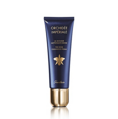 Guerlain Orchidee Imperiale Gel Cleanser image