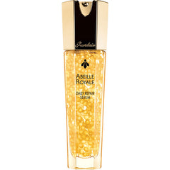 Guerlain Abeille Royale Daily Repair Serum image on white background