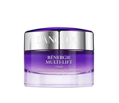 Lancome Renergie Multi Lift Image