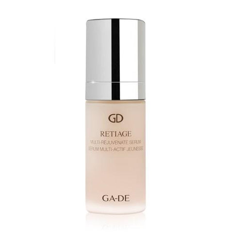 GA-DE Retiage Multi-Rejuvenate Serum 30ML