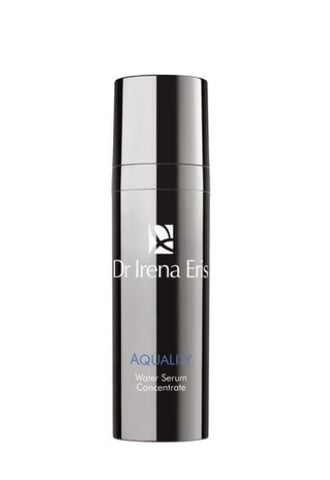 serums for combination skin