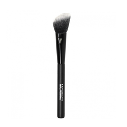 Mica Beauty Blush & Contour Brush - Product View